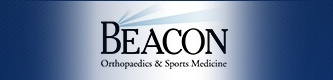Beacon Orthopaedics