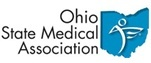 The Ohio State Medical Association
